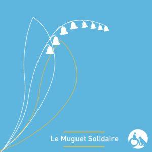 muguet-solidaire Handi Chiens-page-001
